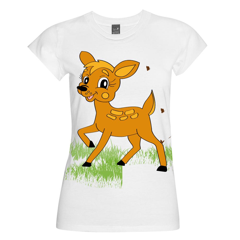 Manufacturer T Shirt Design For Virtus Grupa Doo
