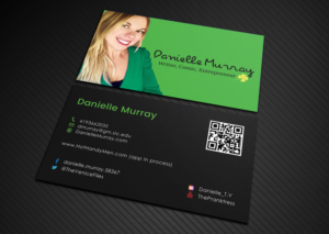 Comic business card designs 91 comic business cards to browse comic writer and entrepreneur based in los angeles ca business card design colourmoves