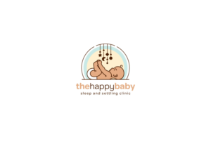 The Happy Baby Clinic Needs A Logo Design 55 Logo