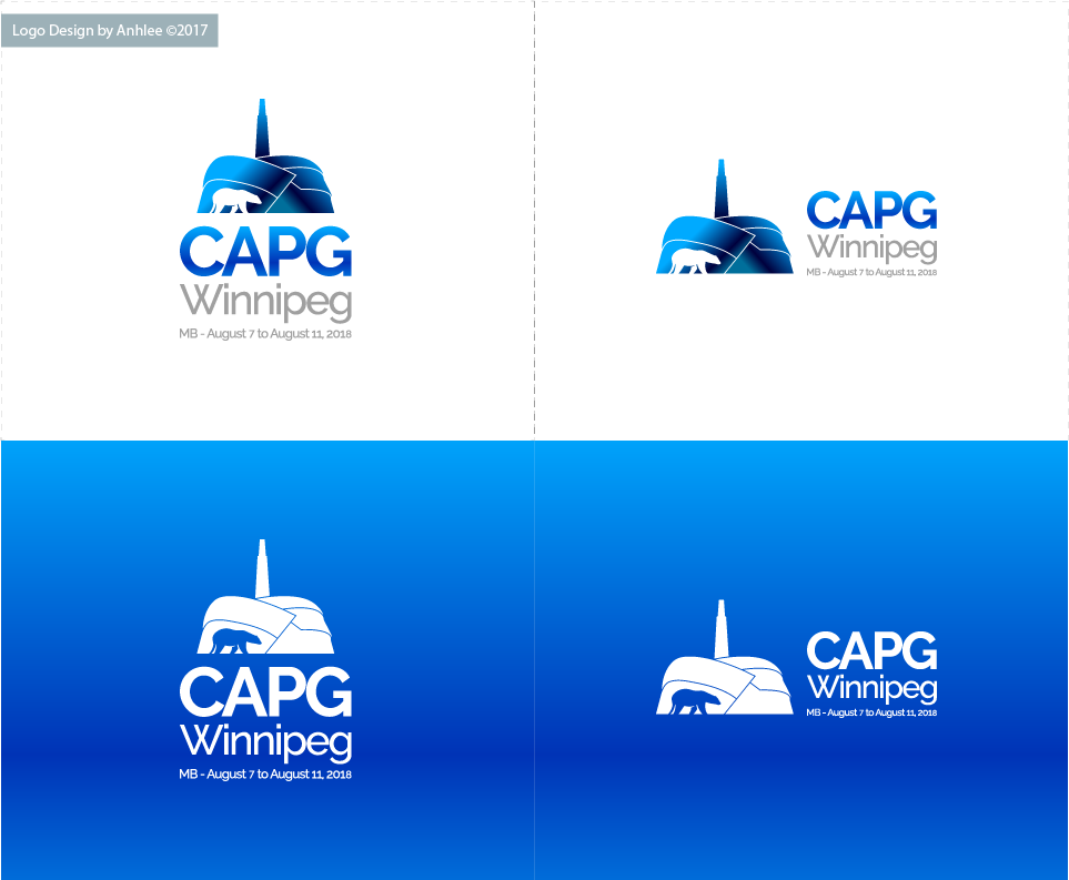 Graphic Web Designer Jobs Winnipeg
