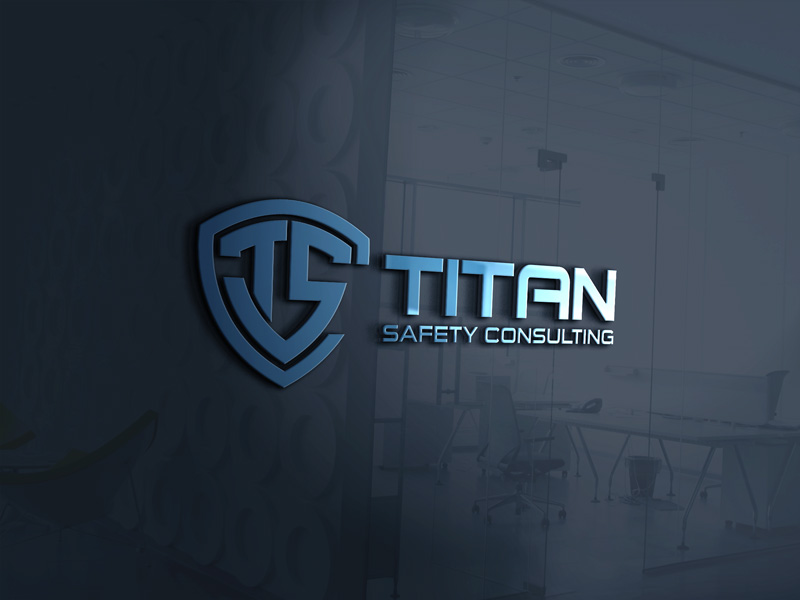 Logo Design By Socket For This Project