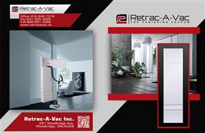 Brochure Design by Giovanni