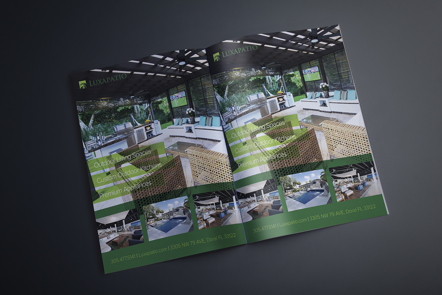 Advertisement Design By Banedsgn For This Project | Design #17062605