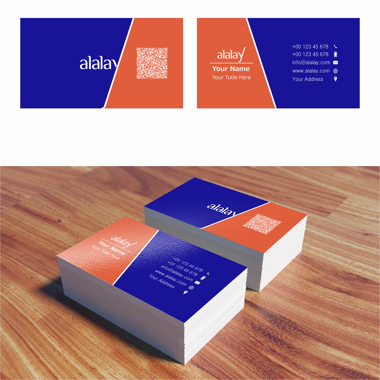 Bold modern business business card design for a company by km bold modern business business card design for a company in united states design 17056061 colourmoves