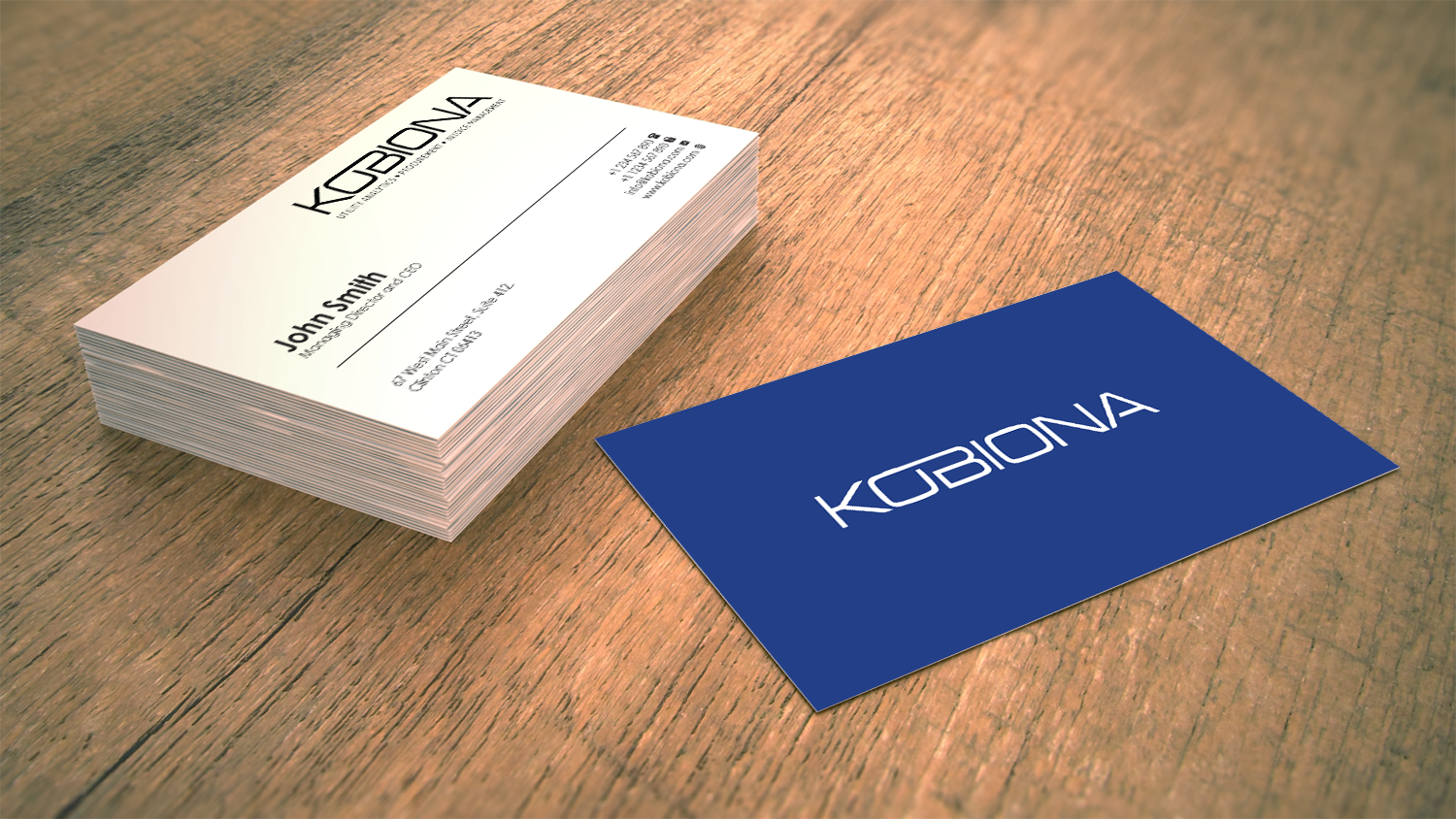 Professional upmarket business consultant business card design for business card design by cun for mr design 17063788 colourmoves