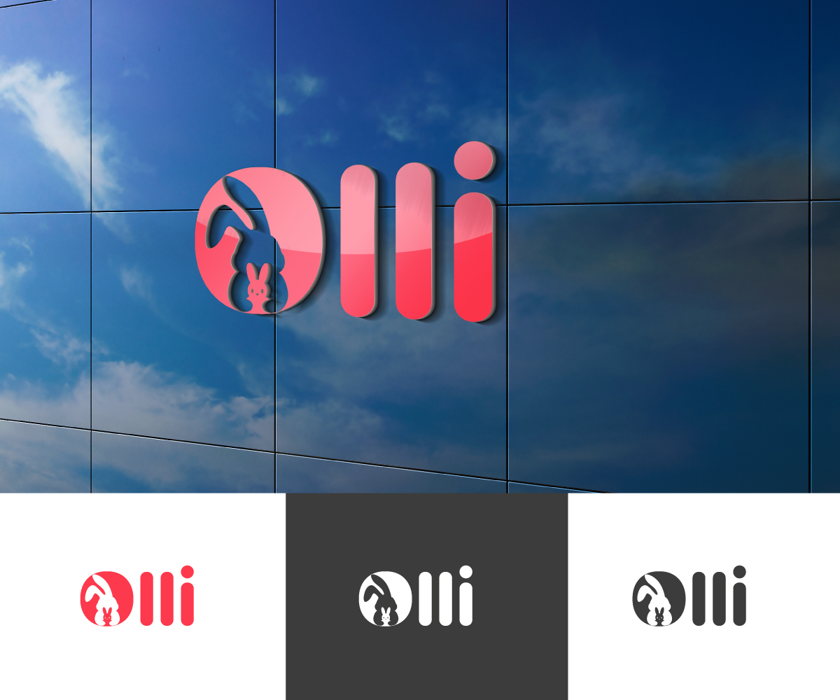 Modern, Playful Logo Design for Global Village Trading by Pretty ...