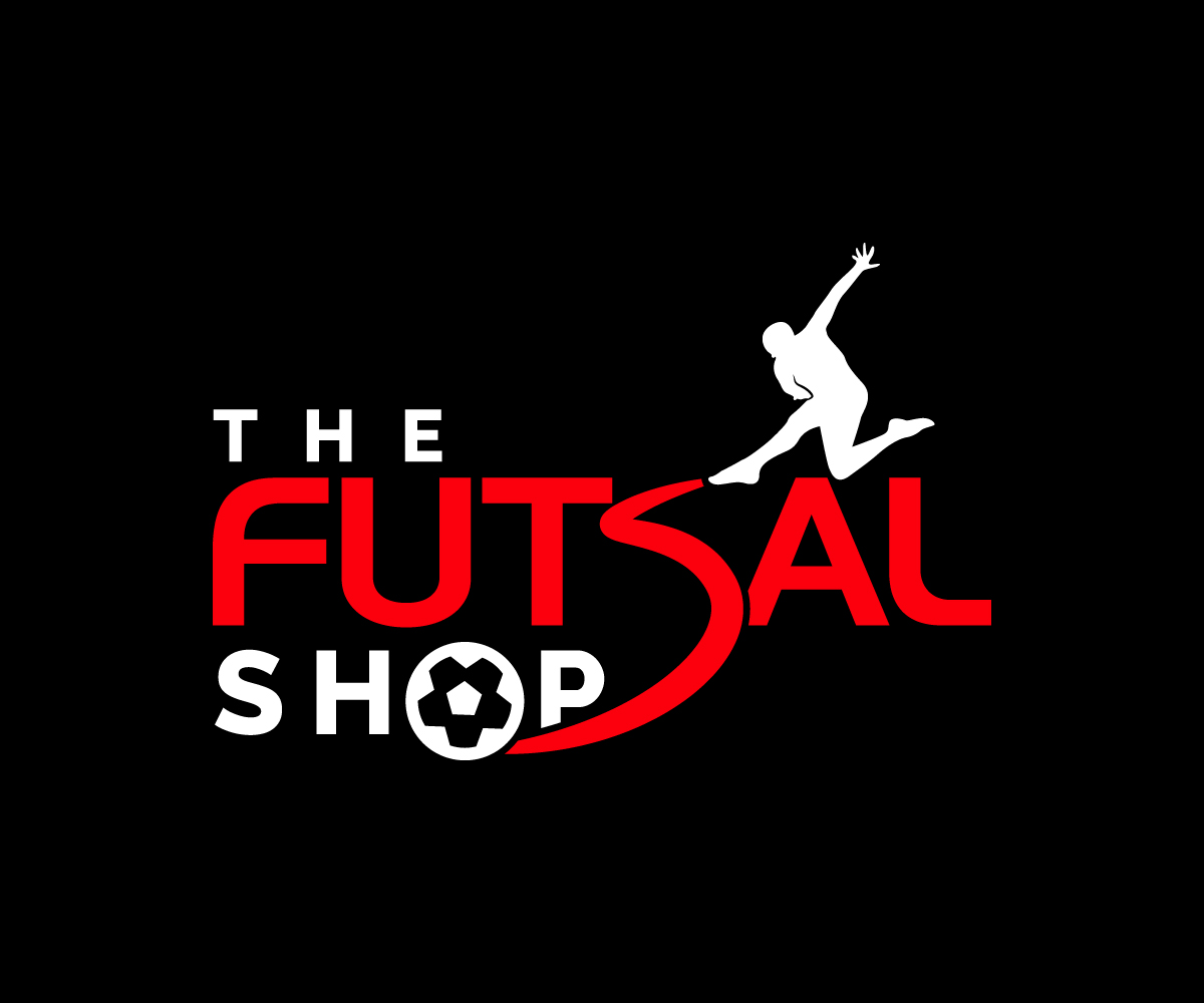 29340b5f9 Logo Design by sangeloenriquez for The Soccer Shop 2017 Limited