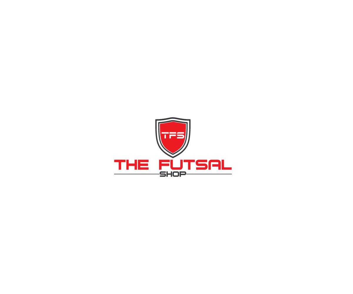 a6773fb09 Logo Design by TeCh86 for The Soccer Shop 2017 Limited