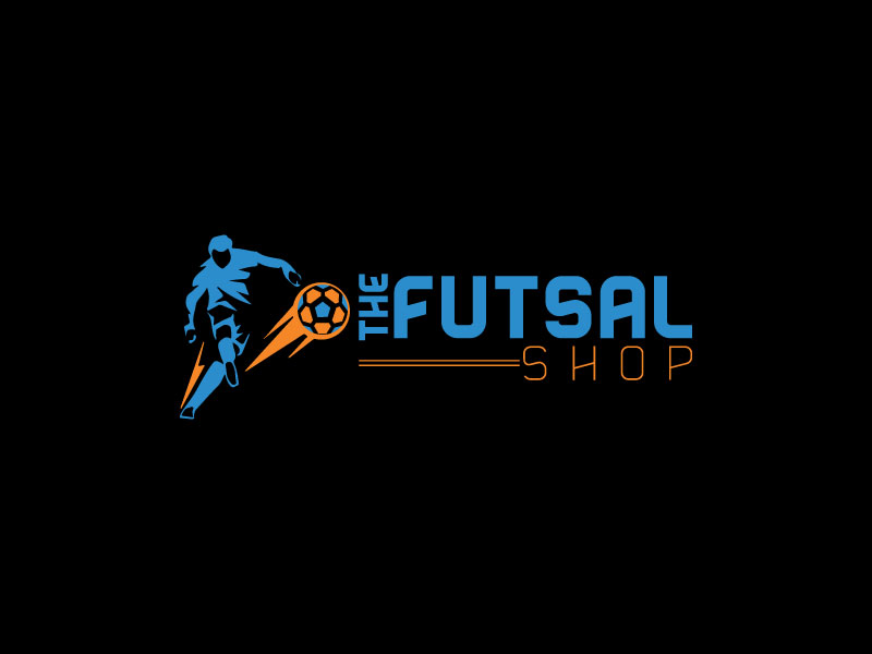 61f508c94 Logo Design by Alhamduliallah for The Soccer Shop 2017 Limited