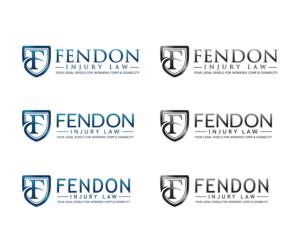 Professional serious logo design job logo brief for for Design firm jobs