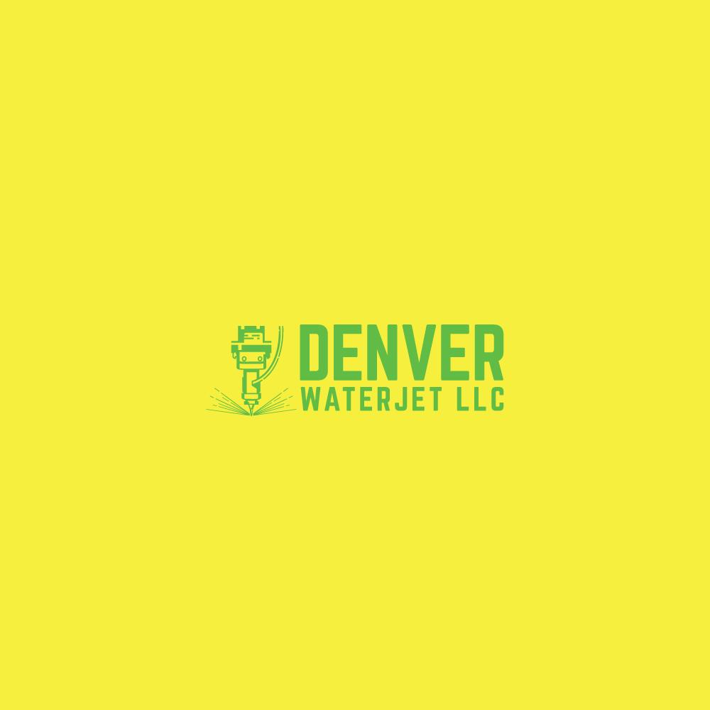 283 Modern Masculine Construction Logo Designs For Denver