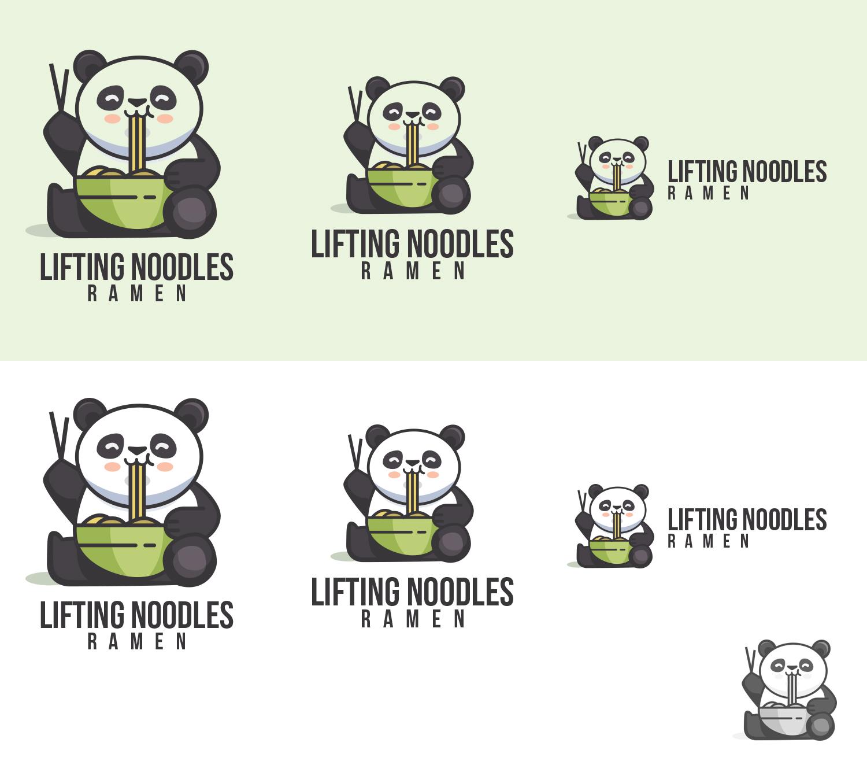 Character Design Jobs In Atlanta : Bold modern logo design for keith chan by dan p