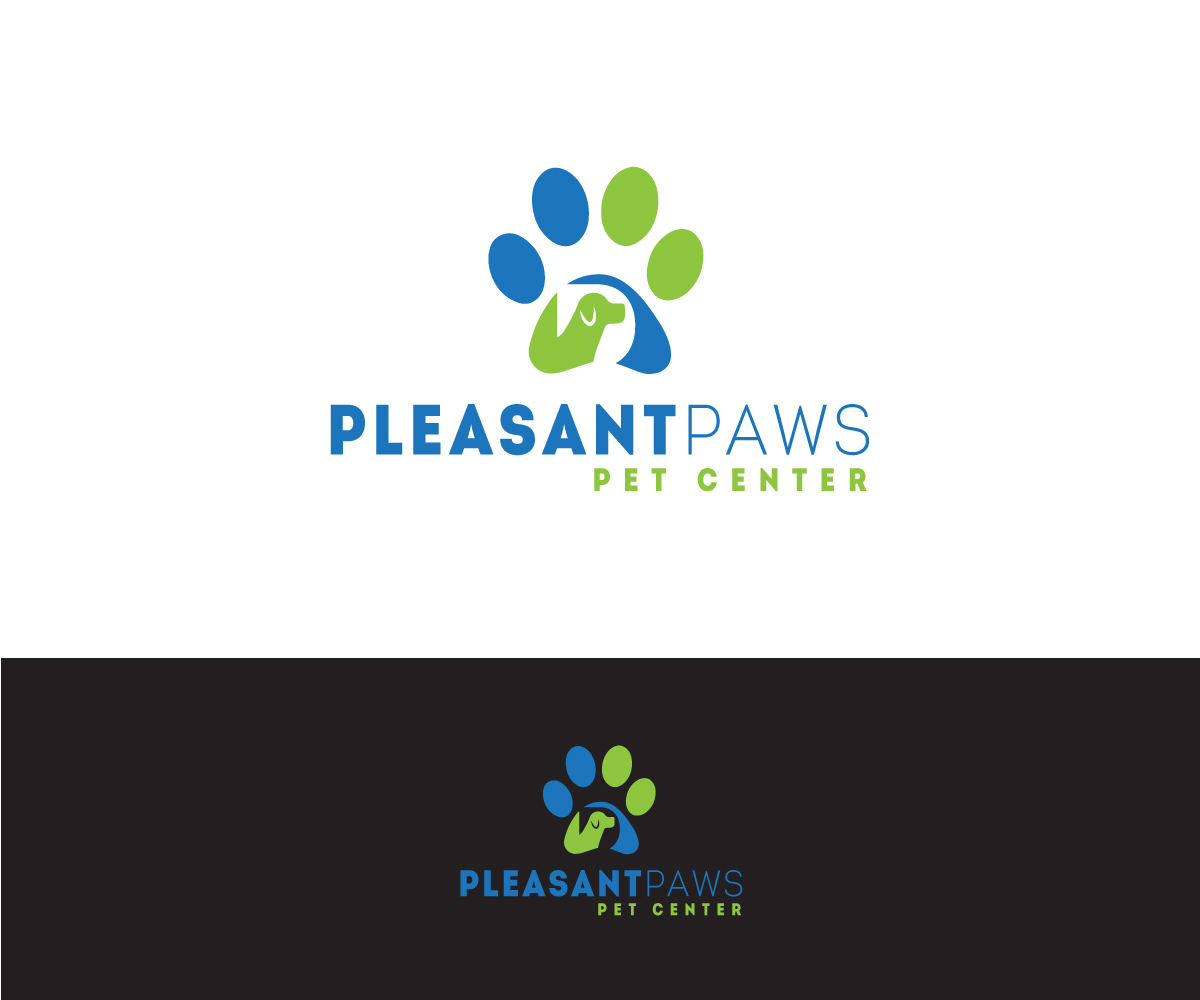 Professional, Serious Logo Design job. Logo brief for ...