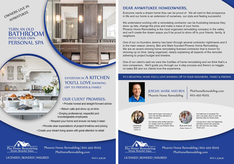 Home Flyer Design on web design flyer, landscaping flyer, fiesta flyer, interior design flyer, photography flyer, architecture flyer, logo design flyer, graphic design flyer,