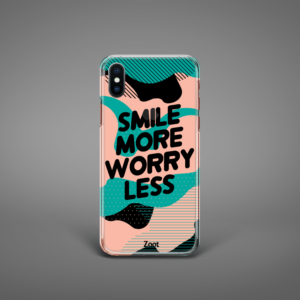 Merchandise Design By Karamadana