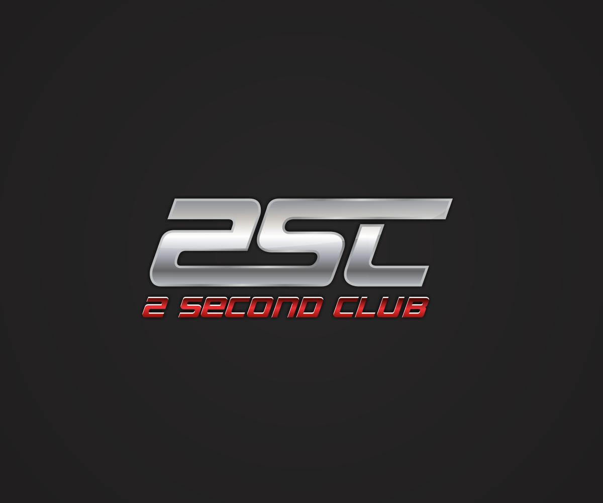Design car club logo - Logo Design By Seoanalyst For Supercar And All Luxury Club Logo Design Design 2722214