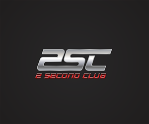 Logo Design by SEOanalyst