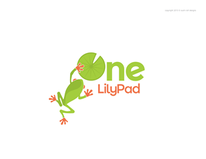 Logo Design by Sushi Roll Designs - New Logo Design - Character Required - Creative...