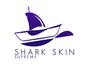 supreme logo generator
