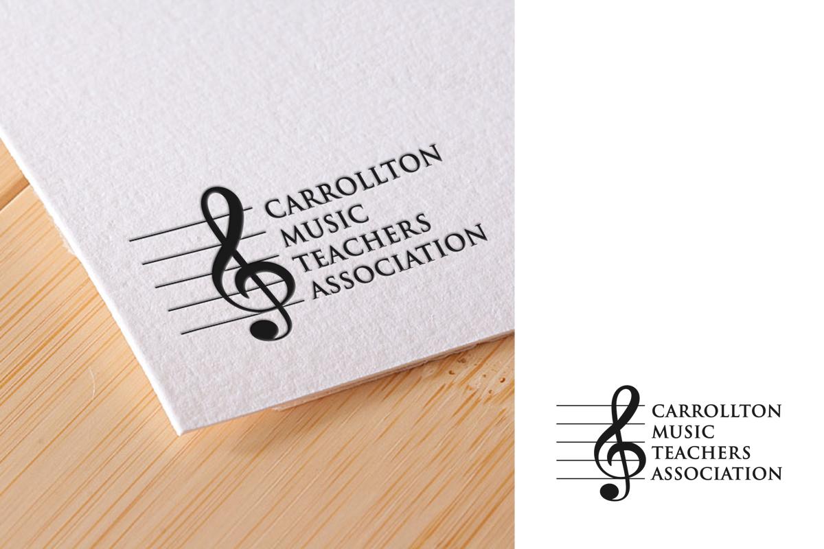 Serious, Professional, Education Logo Design for CMTA | Carrollton ...