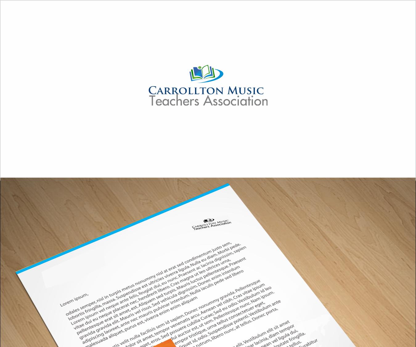 Serious, Professional, Education Logo Design for CMTA   Carrollton ...