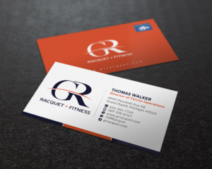 Useful business card designs 226 useful business cards to browse useful business card design by brand aid colourmoves