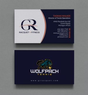 Useful business card designs useful business card design by brand aid colourmoves