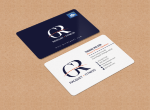 Useful business card designs useful business card design by chandrayaaneative colourmoves