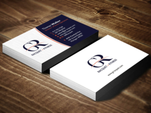 Useful business card designs useful business card design by creativedd colourmoves