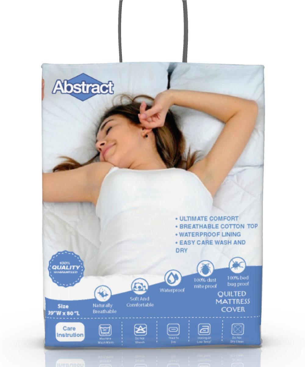 Elegant Modern Packaging Design For A Company By I Design Design 17892302