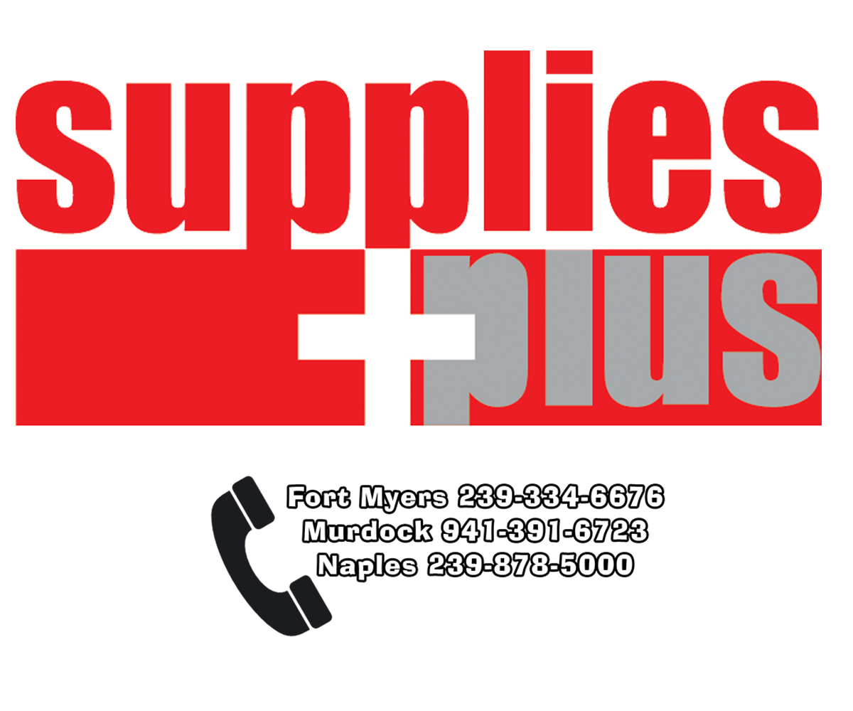 Shirt design supplies - T Shirt Design By Russyiddin For Supplies Plus Needs T Shirt Of Automotive Design For