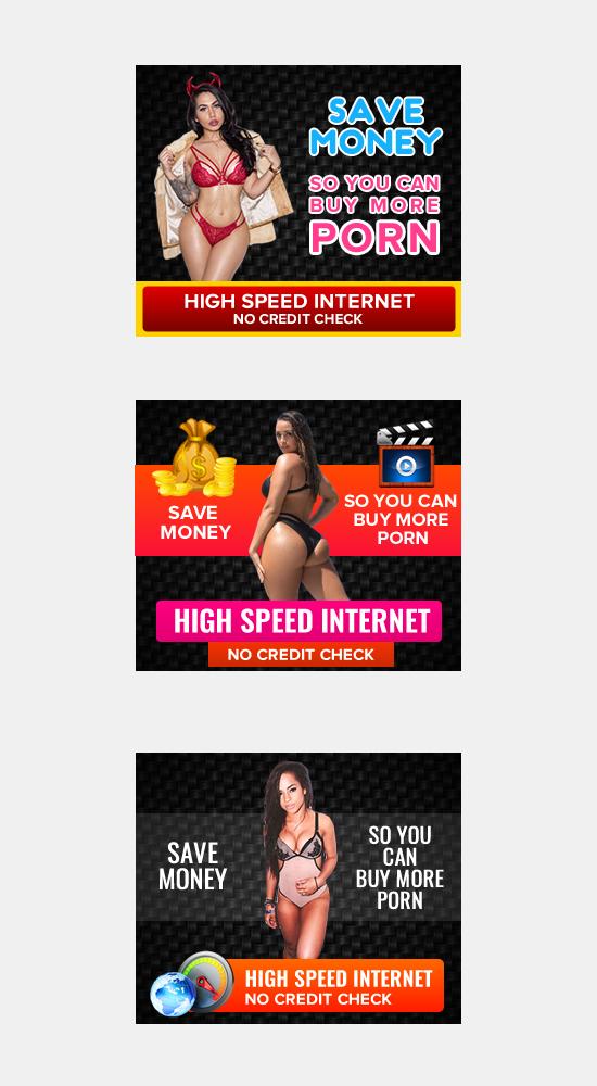 Provider service internet adult