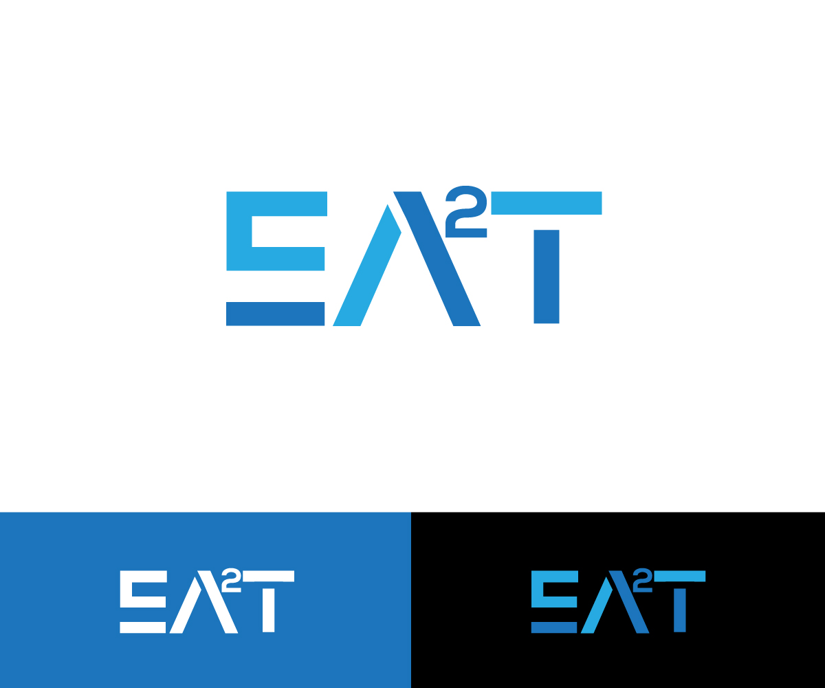 Upmarket Bold Health And Wellness Logo Design For Ea2t I Want The