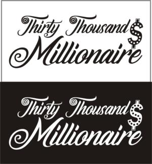 fancy logo design galleries for inspiration