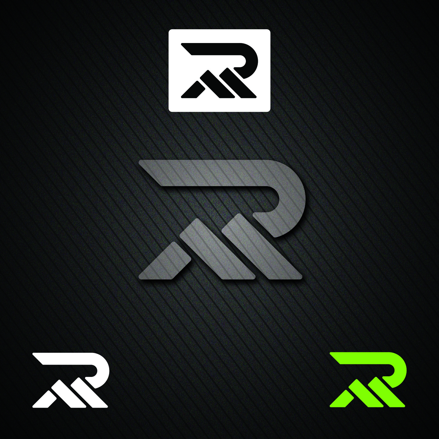 logo design for rm by riyan kusumo design 17436783 logo design for rm by riyan kusumo