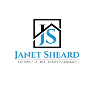 Logo Design Job   Trendy Looking Realtor Logo With A Interior Designer  Style   Winning Design