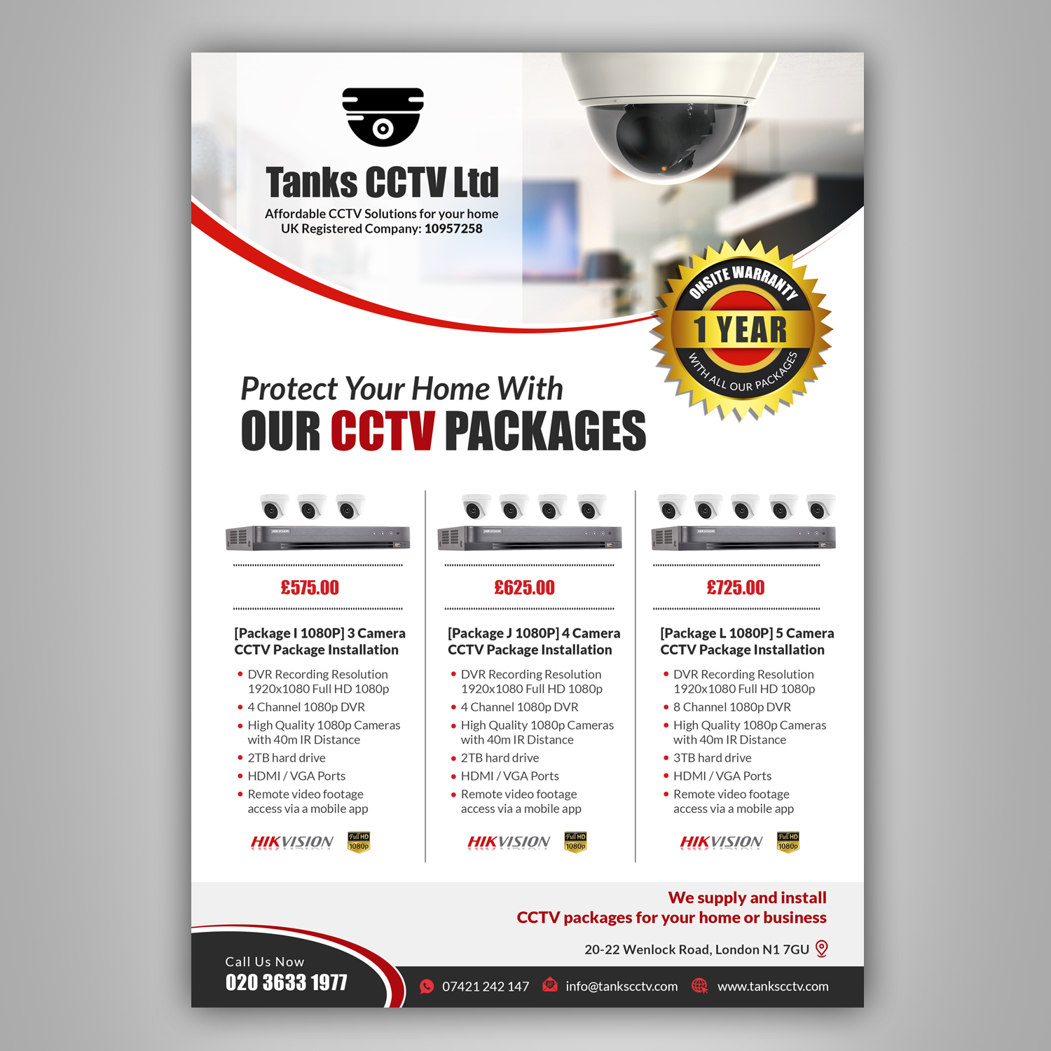flyer project Simply select and download a free poster templates, customize it with your favourite software application, and print create high-impact posters that promote your business.