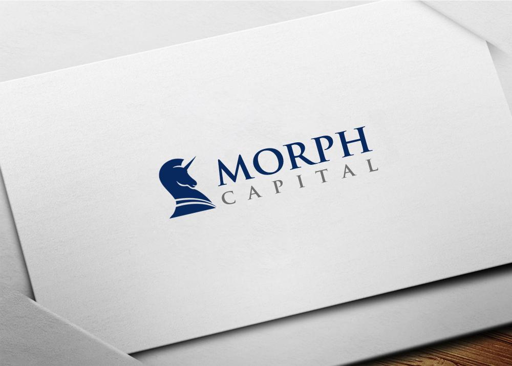 morph project