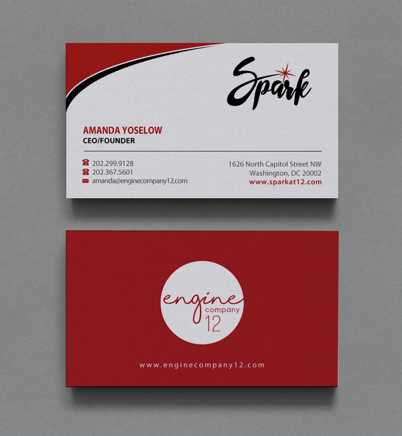Business business card design for a company by brand aid design business business card design for a company in united states design 17452155 reheart Gallery