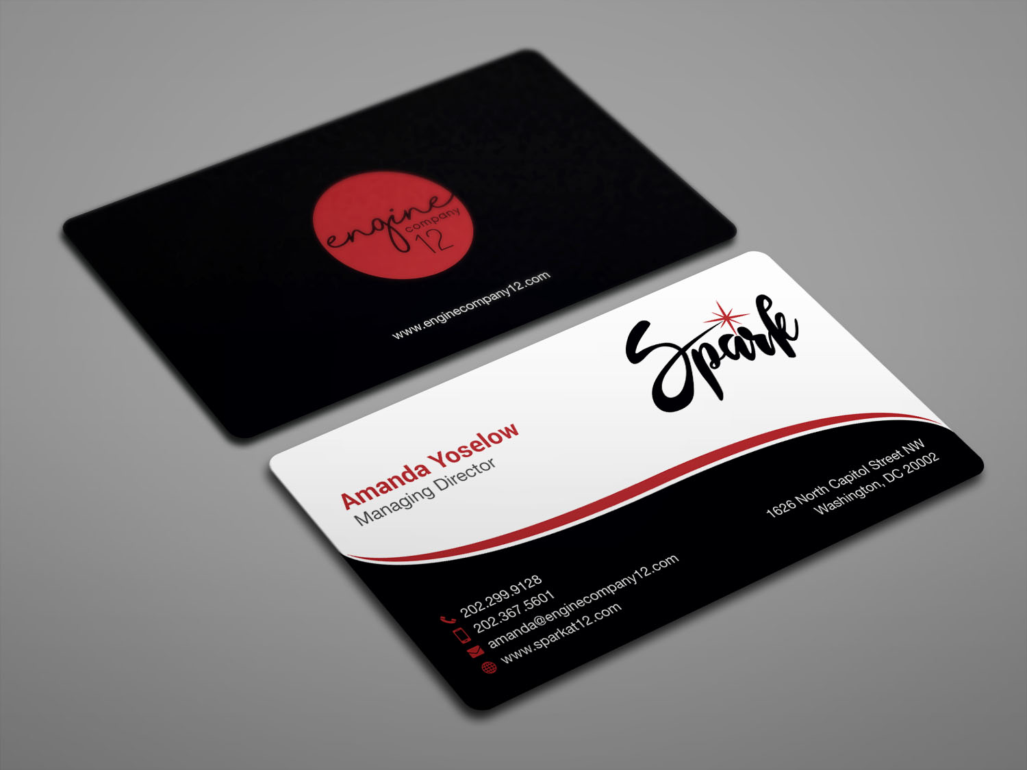 Business business card design for a company by mdreyad design business business card design for a company in united states design 17447571 reheart Gallery
