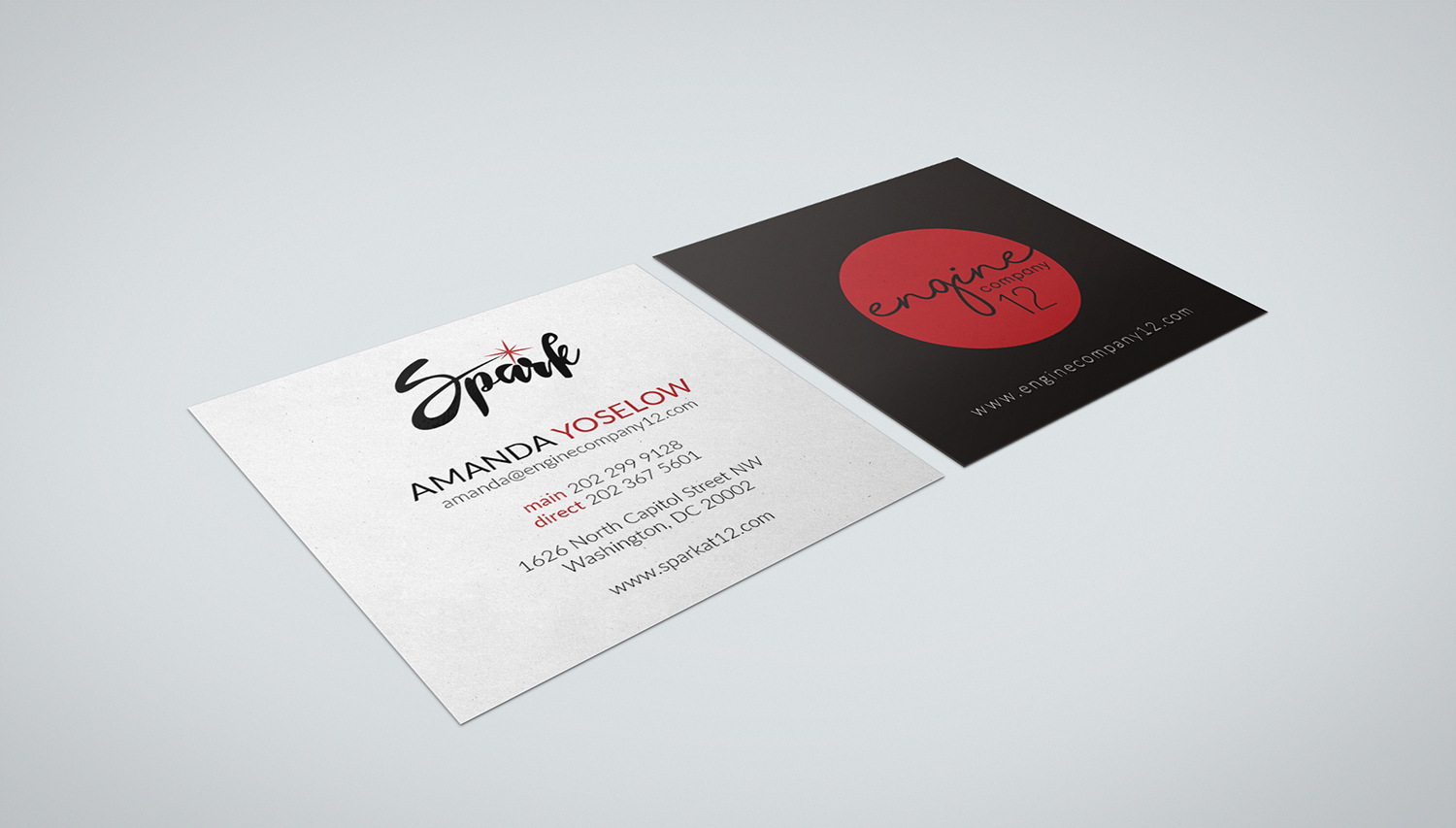 Business business card design for a company by idldesigns design business business card design for a company in united states design 17446056 reheart Gallery