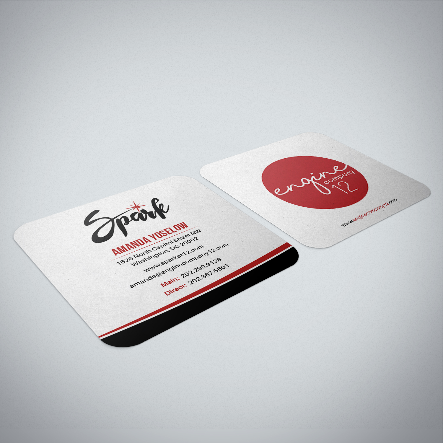Business business card design for a company by arnold 90 design business business card design for a company in united states design 17445782 reheart Gallery