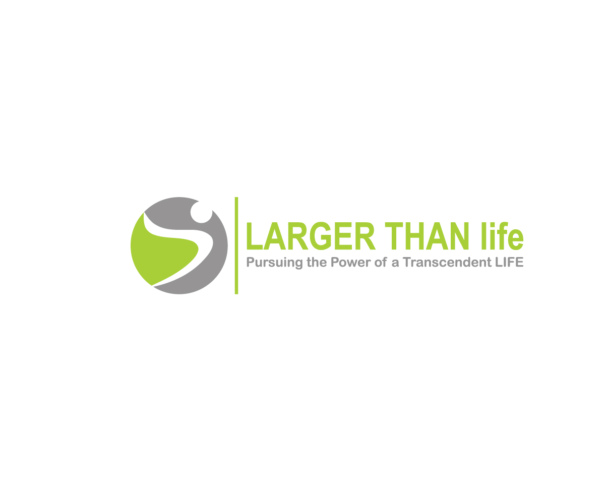 Bold Modern Youtube Logo Design For Larger Than Life Pursuing The