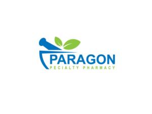 pharmacy logo designs 2 168 pharmacy logos to browse rh logo designcrowd com pharmacy logo design vector medical pharmacy logo design template