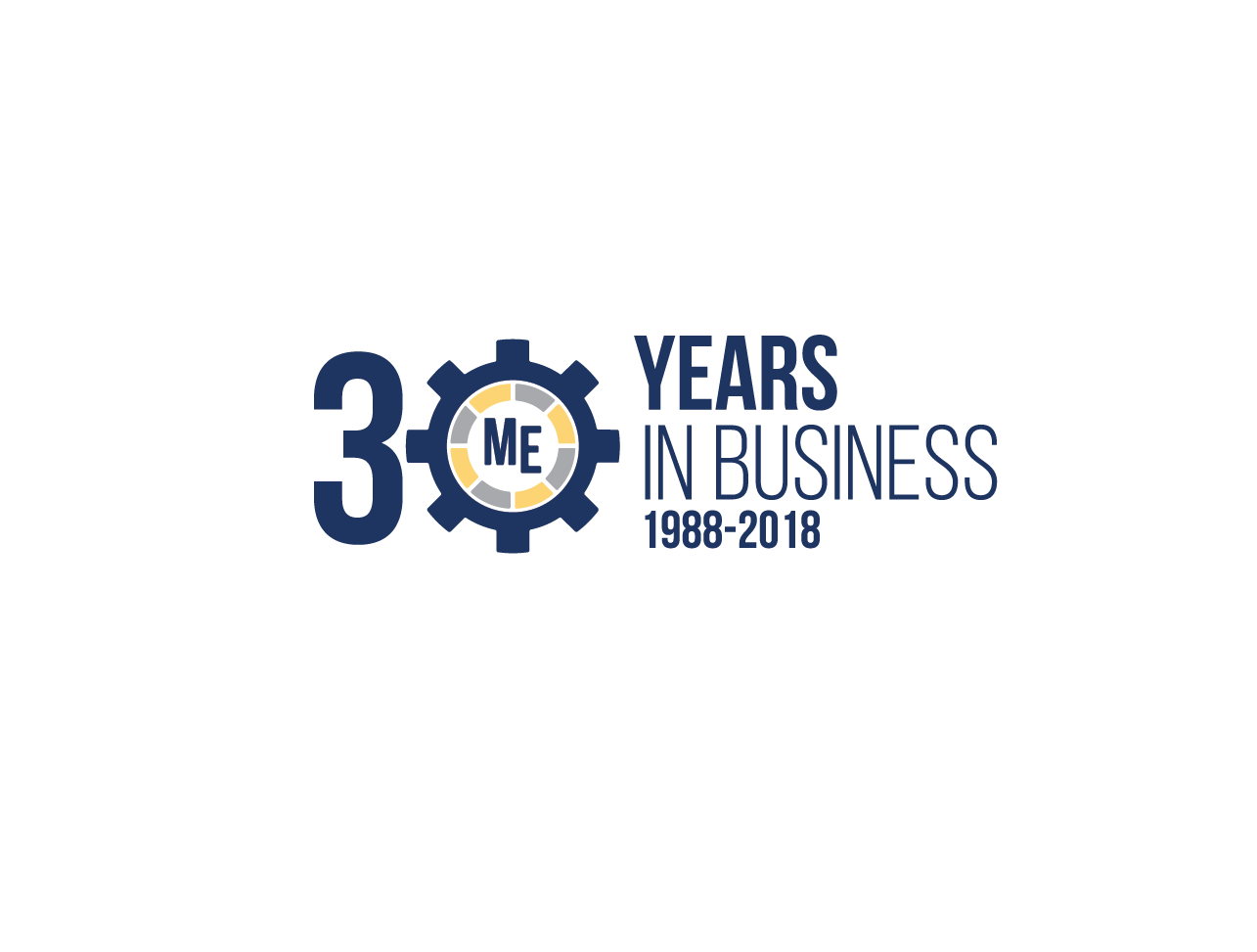 Elegant Playful Business Logo Design For Mobility Engineering In Australia 17470392