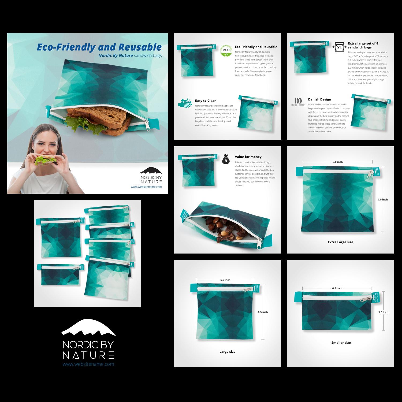Elegant Spielerisch School Photoshop Design Für A Company Von Arun