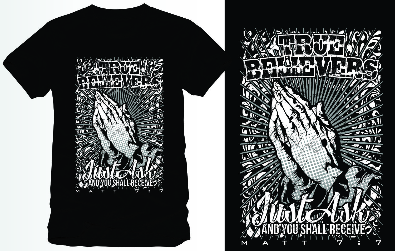 Fishing Tournament T Shirt Designs Short Circuit Tshirts Zazzle