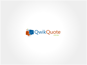 Professional Logo Quotes Design 649377