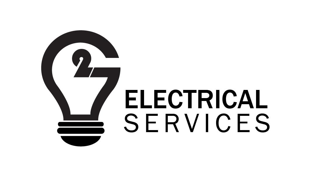 Upmarket, Professional, Electric Company Logo Design for G2 ...