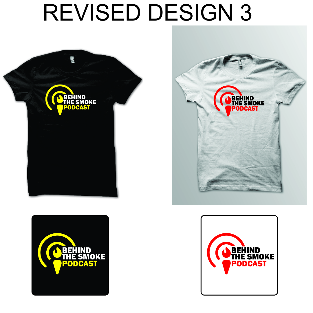 Personable Playful Marketing T Shirt Design For Cali Comfort Bbq